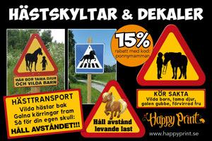 www.happyprint.se