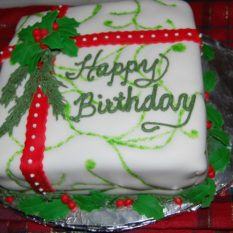 christmas-birthday-cake-to-a-sampling-of-my-cakes-nwuhga-clipart