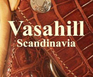 www.vasahillscandinavia.com